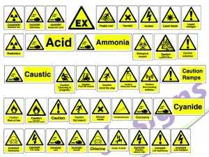 warning_signs