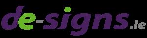 De-Signs Logo-16