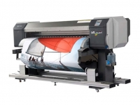 wide format printing service