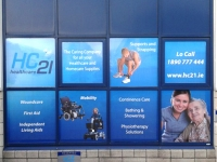 window-branding-full-colour-02